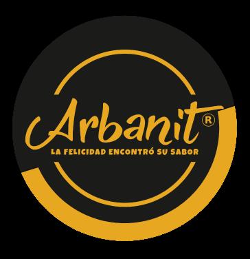 ARBANIT – La felicidad encontró su sabor